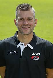 Joost van der Hoek2