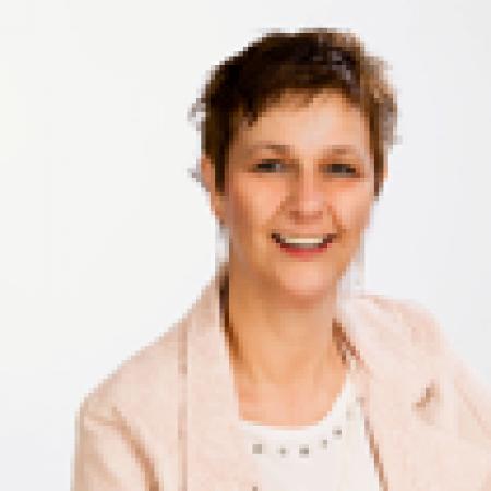 Carla Jansen van Rosendaal